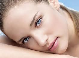Mascarilla para tu piel en solo 5 minutos