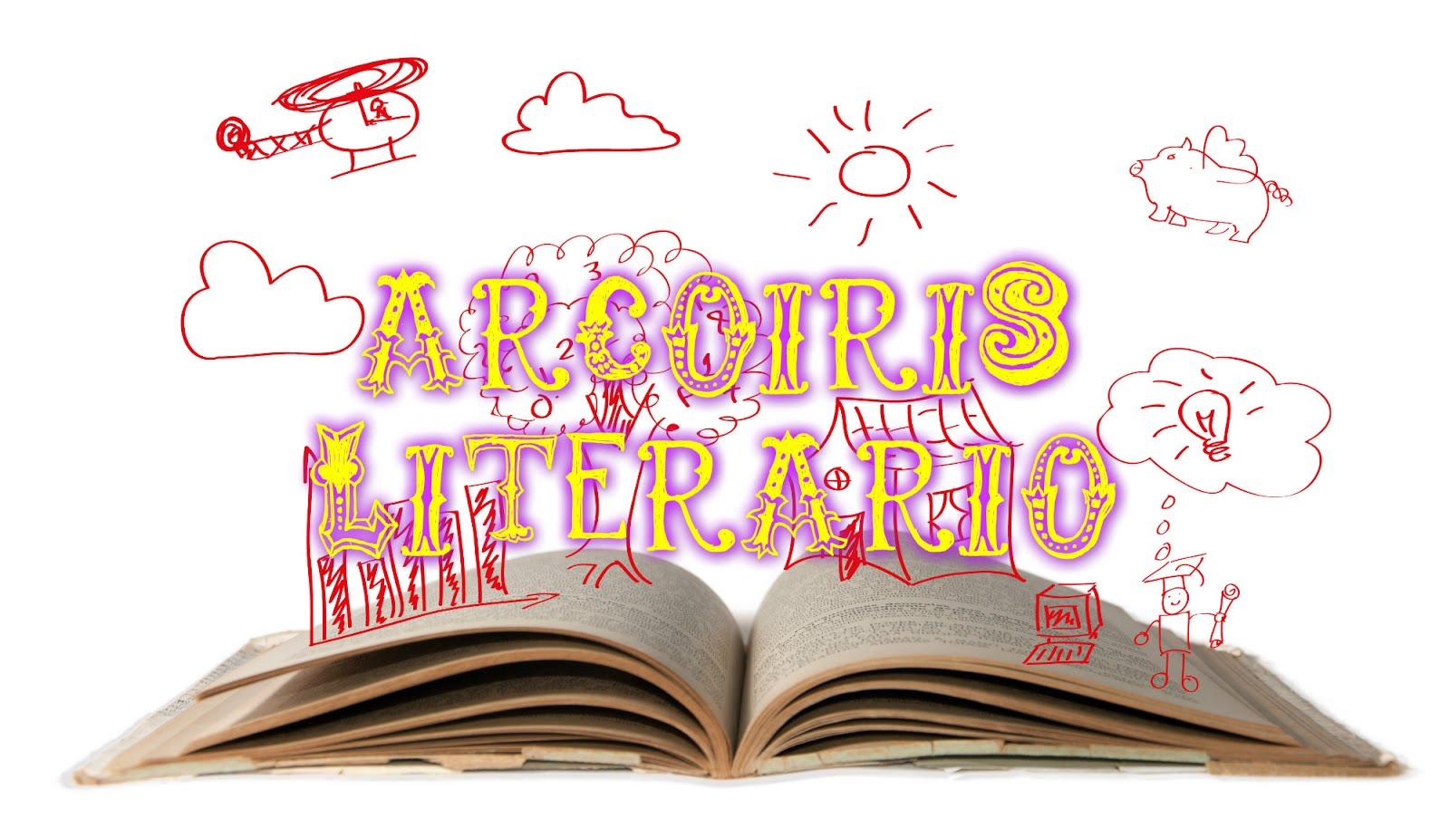 Arcoíris Literario