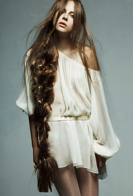 Beautiful Long Hair Tumblr Www Imgkid Com The Image