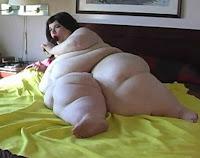 Sexy%2BMae.wmv snapshot 10.58 %255B2011.08.10 22.16.57%255D Ssbbw Sexy Mae