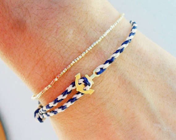 https://www.etsy.com/uk/listing/178631393/anchor-bracelet-for-men-mens-bracelets?ref=related-0