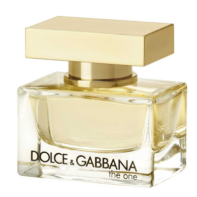 The One Dolce & Gabbana