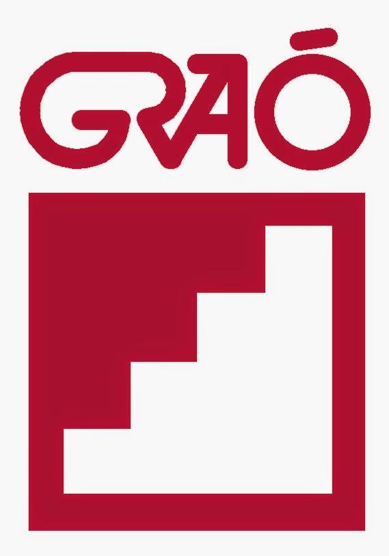Publicacions Editorial Graó