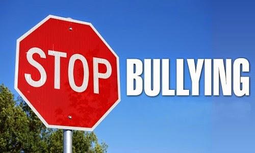 Bullying SD Perwari Bukittinggi