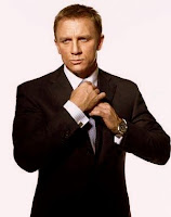 daniel-craig-james-bond-quantum-of-solace