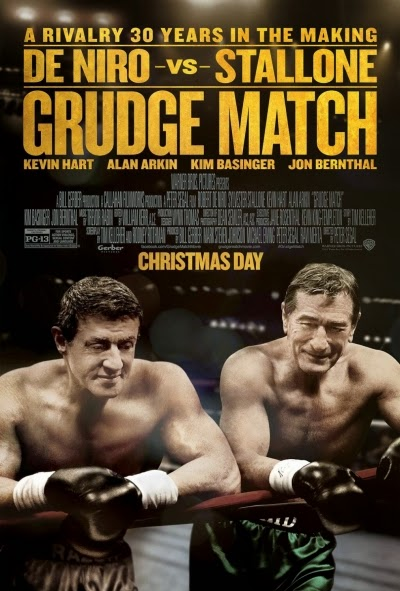 download film gratis grudge match