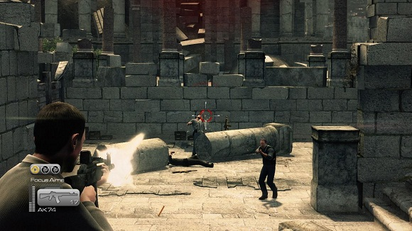 007-blood-stone-pc-screenshot-gameplay-www.ovagames.com-3
