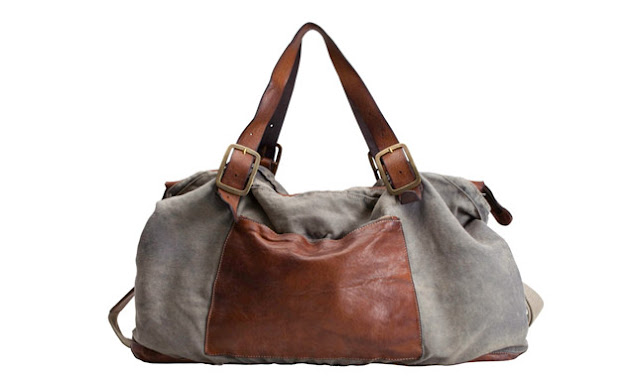 5 Timeless Bags You Can Never Get Tired Of