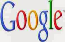 Google fue elegida como la empresa que mejor paga a sus empleados en Estados Unidos