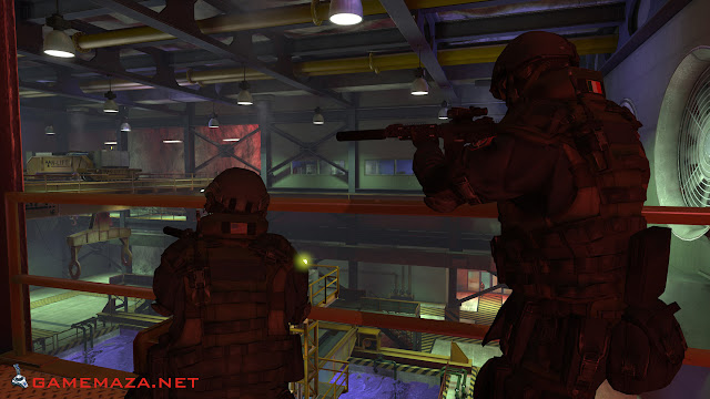 Takedown-Red-Sabre-PC-Game-Free-Download
