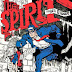 News: RW pubblica The Spirit