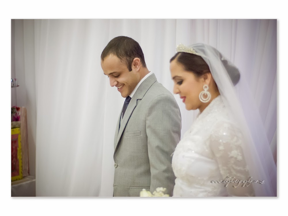 DK Photography Slideshow-306 Qaiser & Toughieda's Wedding  Cape Town Wedding photographer