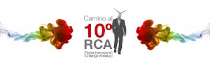 #10RCA