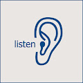 Attivita' di ascolto