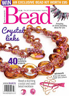 Bead May/June 2013