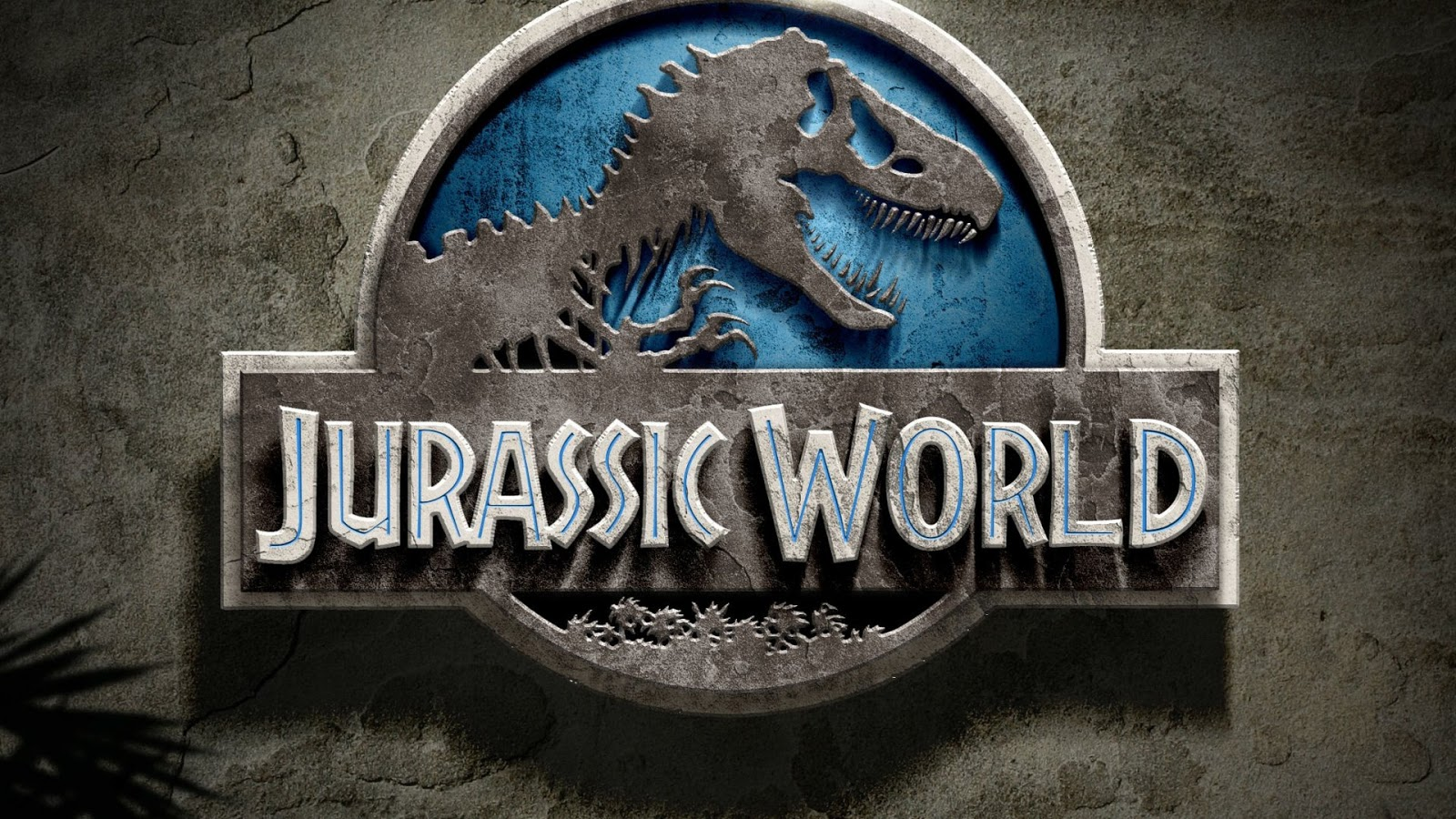 Jurassic World 4 Movie In Hindi Free Download Jurassic-World-The-Game
