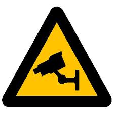 Cara Membuat CCTV dengan Menggunakan HP Android