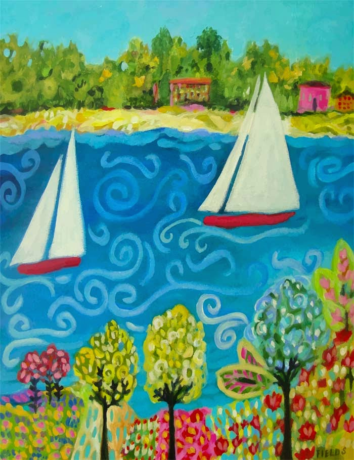 https://www.etsy.com/listing/183214642/nautical-sailboat-landscape-art-print-by?ref=listing-shop-header-0