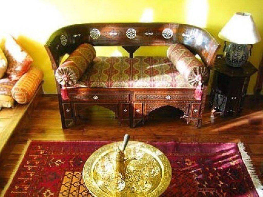 Decorar con estilo hind decoguia tu gu a de decoraci n - Decoracion indu ...