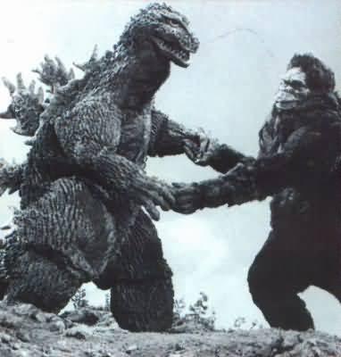 Regala una imagen al usuario de arriba... - Página 7 Godzilla1