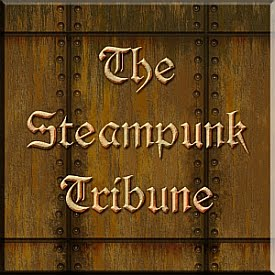 The Steampunk Tribune