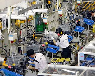 7 Produk Paling Mendunia Buatan Indonesia