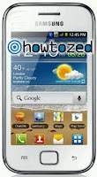 Samsung Galaxy Ace 5830i GPRS Setting, Internet Settings for Samsung Mobile, Samsung Galaxy Ace Price in United States, MMS Setting of Samsung Mobile