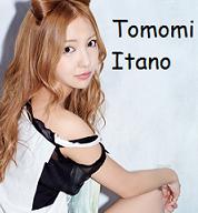 http://kingyohanabi01.blogspot.de/p/sammlung-tomomi-itano.html