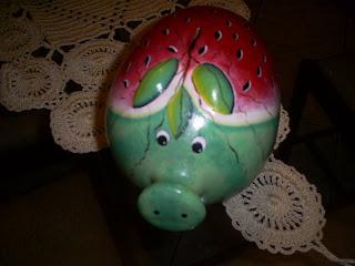 cofre melancia