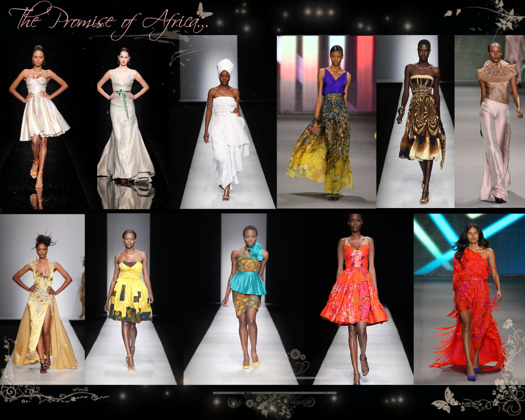 http://2.bp.blogspot.com/-wCL3BmZNzwc/TxJTkXnuJuI/AAAAAAAABHw/_HAFfySZ1PU/s1600/Fashion_Arise-Africa_Wedding-Nouveau.jpg