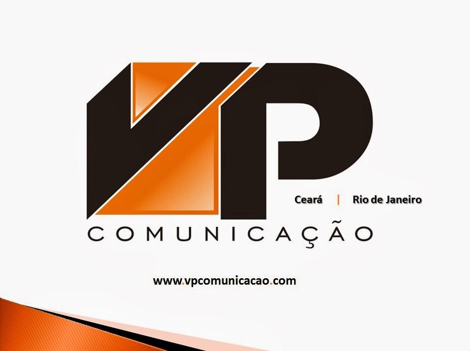 VP Comunicação