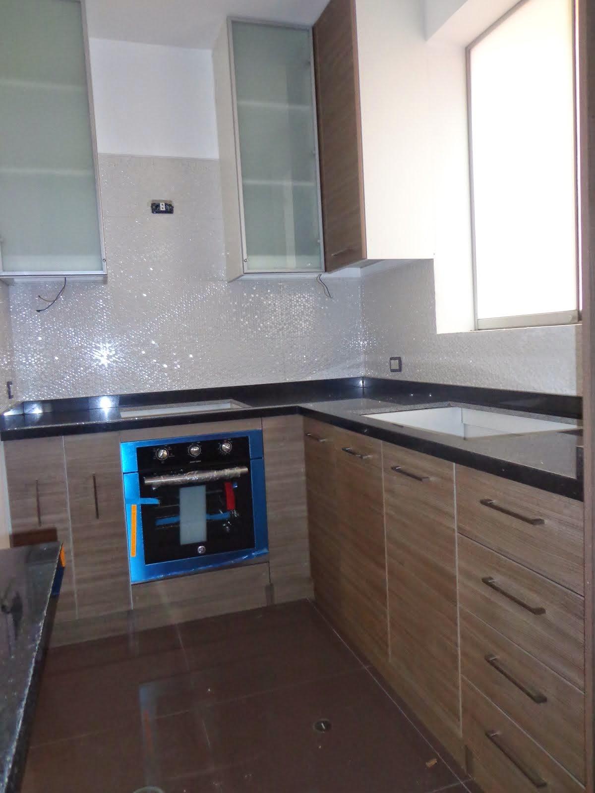 Muebles cocina teka 20170906041321 for Cocinas enchapadas