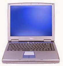 Dell Inspiron 1100 Driver Windows XP