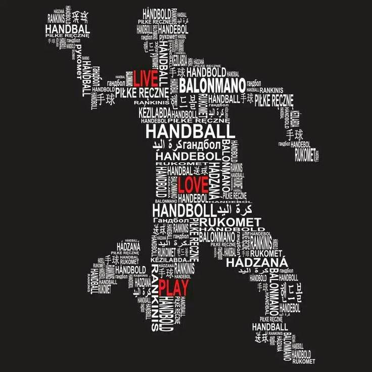 Jugadores panamericanos por el Mundo: ¿Cuantos somos? | Mundo Handball