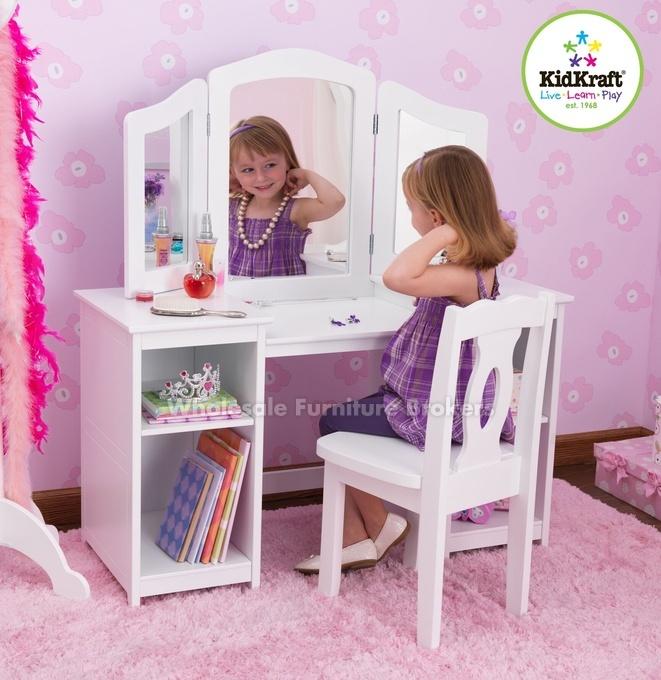 Muebles de Dormitorio para Niños, precio de venta, $ 2006.00, para
