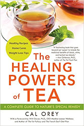 TEA Book Advance Copies June!