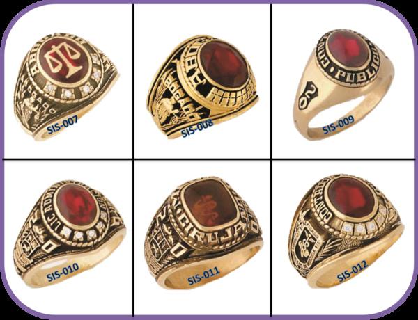 imagenes de anillos de grado - Imagenes De Anillos | Galería de Anillos de anillos de graduacion