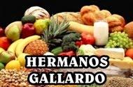 Fruteria y Pescaderia - HERMANOS GALLARDO-