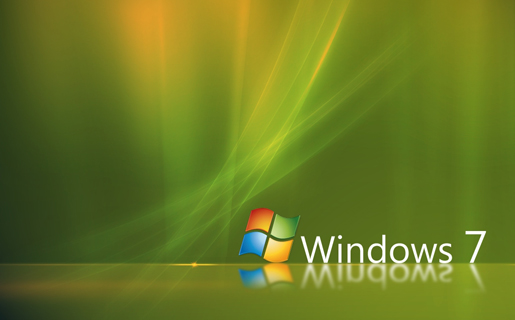 Ключи Windows Vista Ultimate