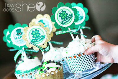 free-printables-st-patrick-day-printable