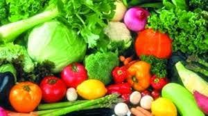 Chế độ ăn cho bệnh nhân thoái hóa khớp