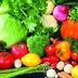 Tổng hợp chế độ ăn cho người bệnh xương khớp (p1)