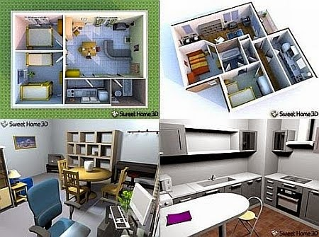 Interior Design Online Degree