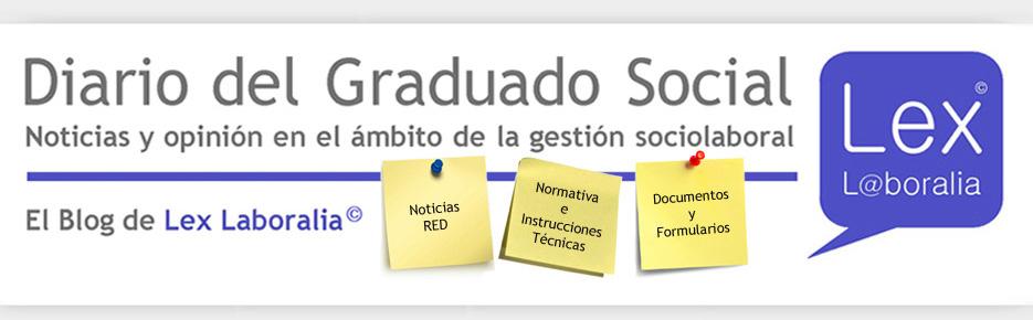 Diario del Graduado Social
