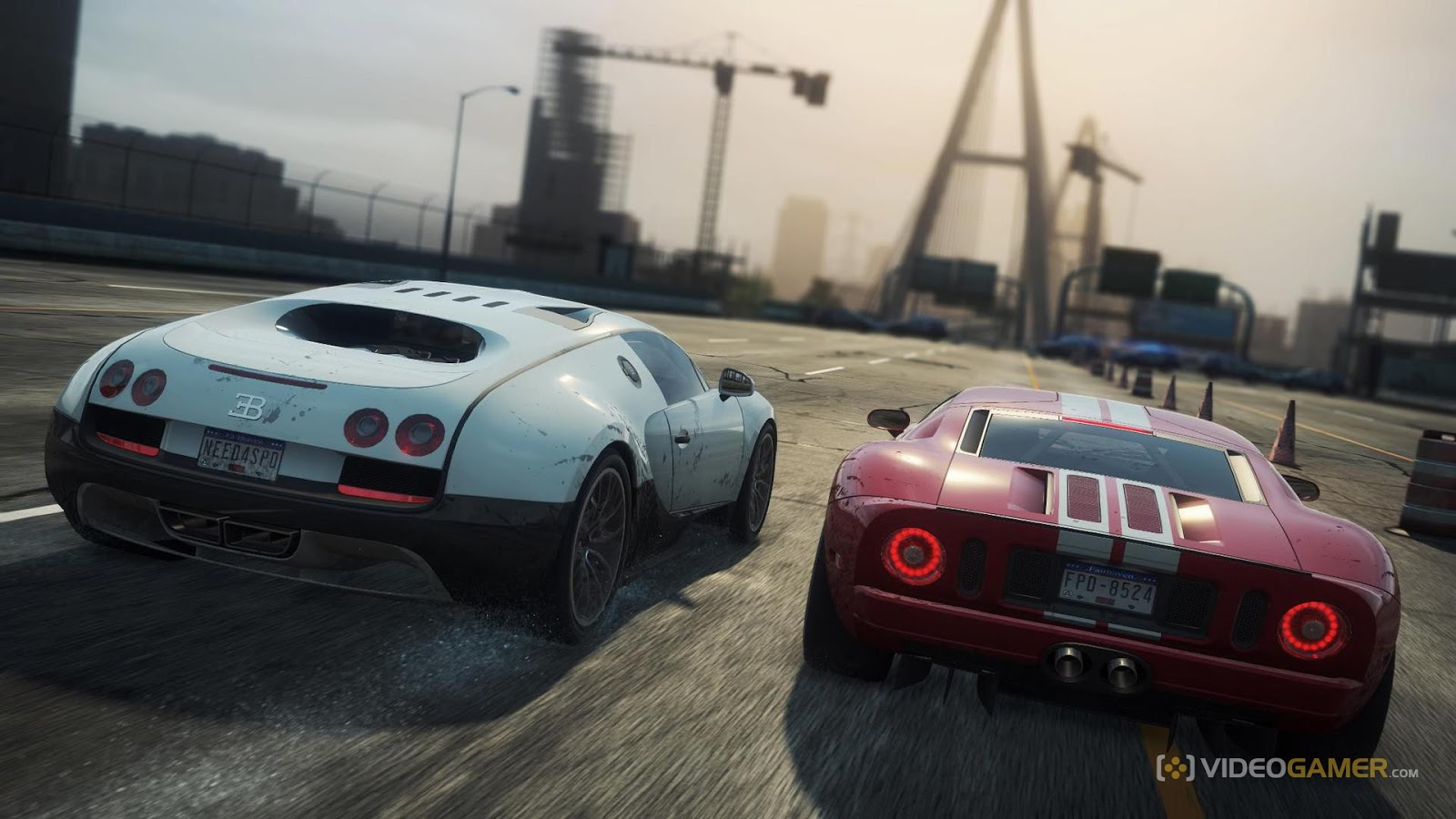 Need for speed most wanted 2012 full all types of for Need for speed most wanted full