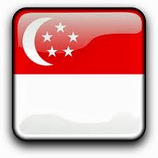 SSH Gratis Singapura 7 Januari 2014