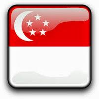 SSH Khusus Singapura 6 Januari 2014 Wuzz
