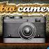 Applikasi retro Camera untuk smartphone Android