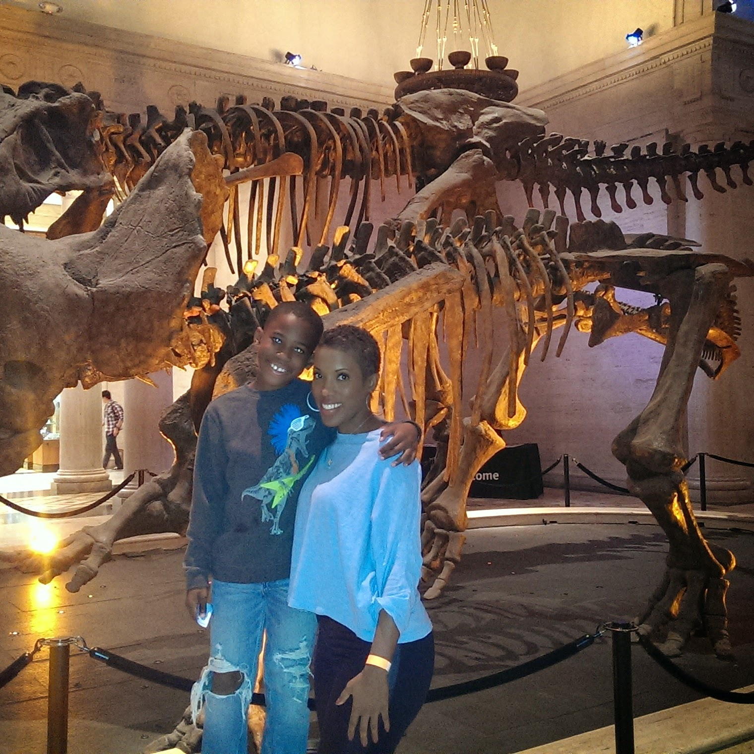 IMG_20141129_164203 A Day at the Natural History Museum Los Angeles County