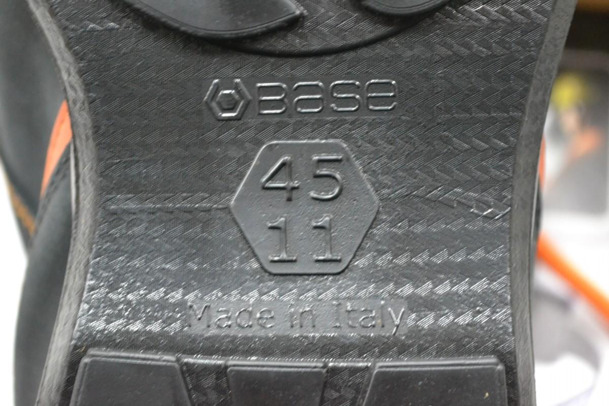 distribuidor BASE